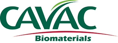 Cavac Biomaterials - Innovative manufacturer of bio-based materials